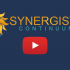 synergistiq continuum video banner