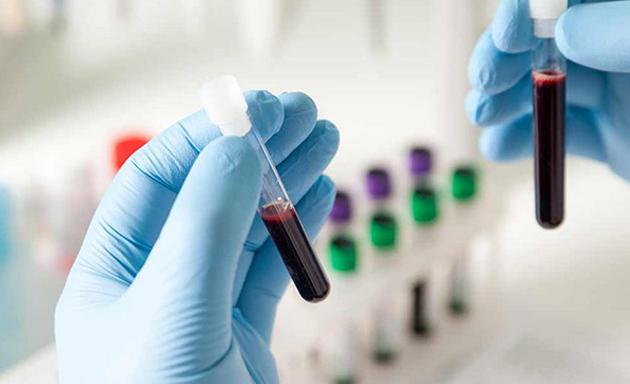 Lab-Health-Testing