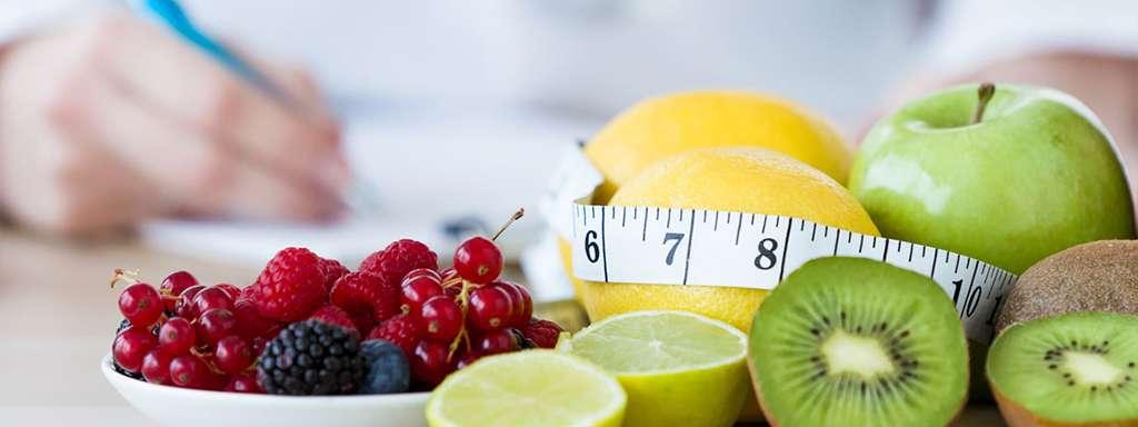 Nutrition-Synergestig