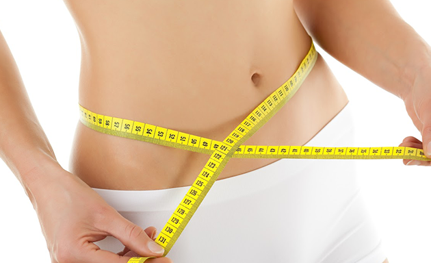 Weight Loss Tampa Doctors
