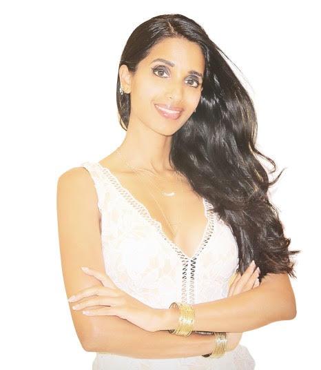 Doctor Deepa Verma photo