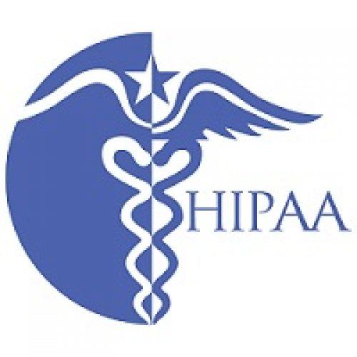 hippaa